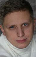 Евгений Казанцев