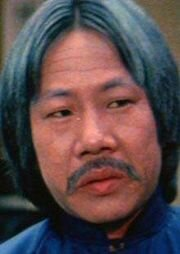 Ха Хуанг