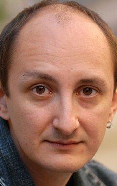 Сергей Безруков | 17 мая | Чебоксары | ВКонтакте
