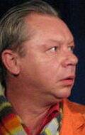 Петр Рабчевский