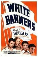 Белые знамена (1938)