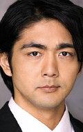 Фотография актера Юки Мацудзаки