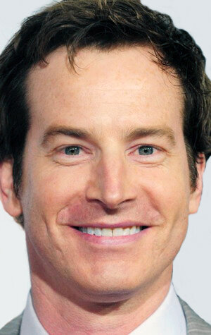 rob huebel the other guys