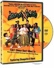 The JammX Kids (2004)