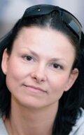 Клара Мелишкова