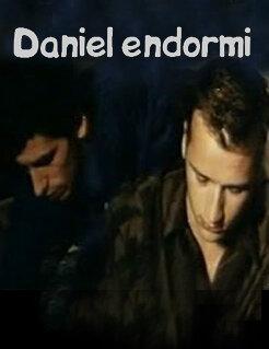 Засыпающий Даниэль (1988)