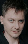 Сергей Яценюк