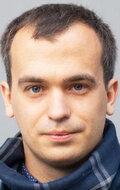 Денис Сивцев