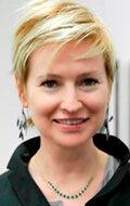 Нина Гомиашвили
