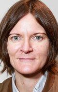 Ingrid Jungermann