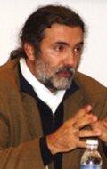 Фотография актера Хоаким Карвальо