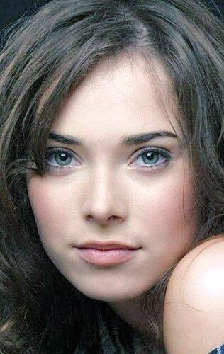 Мария Павловска