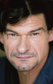 don swayze true blood