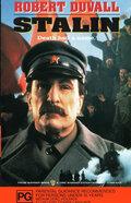 Сталин (1992)