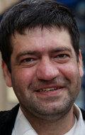 Олег Гиндис
