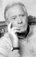 Анри Гарсен