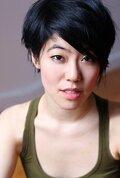 Фотография актера Christine Lee