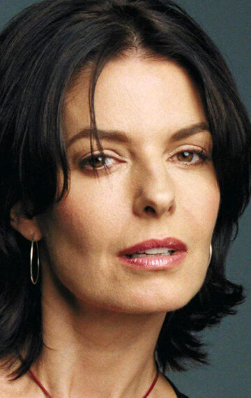 sela ward husband