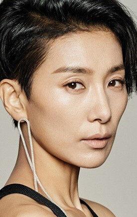 Kim Seo-hyeong Nude Photos 37