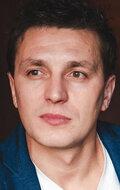 Фотография актера Михаил Шамигулов