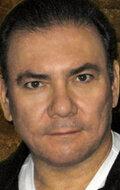 Ричард Петрочелли