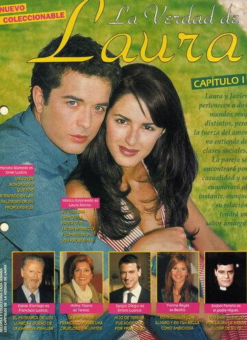 Правда о Лауре (2002)
