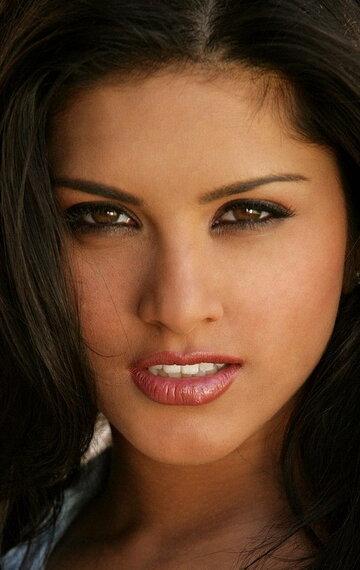 Порно глубокая глотка с актрисой майя хиллс — photo 12