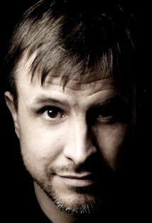 Кристо Салминен