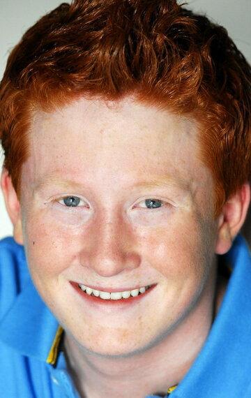 charlie stewart actor