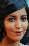 Лейла Бехти