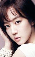 Лим Су-джон