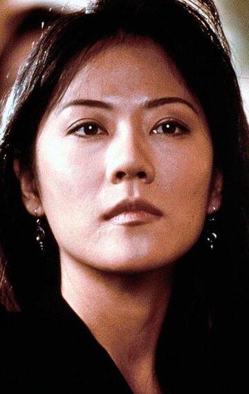 Susan Byun naked 76