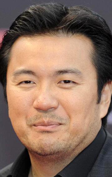 Джастин Лин (Justin Lin)