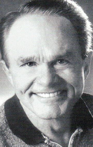 bill mckinney attorney