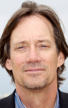 kevin sorbo survivorkevin sorbo 2016, kevin sorbo hercules, kevin sorbo wiki, kevin sorbo wikipedia, kevin sorbo 2015, kevin sorbo net worth, kevin sorbo training, kevin sorbo movies, kevin sorbo 2014, kevin sorbo facebook, kevin sorbo kull the conqueror, kevin sorbo battlestar galactica, kevin sorbo blm, kevin sorbo survivor, kevin sorbo 300, kevin sorbo disappointed, kevin sorbo instagram, kevin sorbo height, kevin sorbo interview, kevin sorbo sister