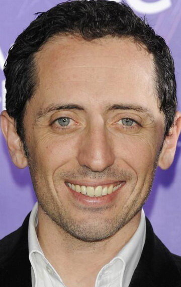 gad elmaleh streaminggad elmaleh films, gad elmaleh show, gad elmaleh wiki, gad elmaleh spectacle, gad elmaleh movies, gad elmaleh english, gad elmaleh streaming, gad elmaleh 2017, gad elmaleh on netflix, gad elmaleh net worth, gad elmaleh le poisson, gad elmaleh agent immobilier, gad elmaleh height, gad elmaleh 2016, gad elmaleh live, gad elmaleh au maroc 2014, gad elmaleh mp3, gad elmaleh et sa copine, gad elmaleh en francais, gad elmaleh politesse