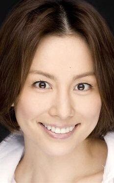 Ясуко Савагути