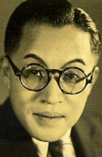 Дэндзиро Окоти