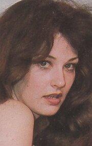 Скачать Торрент Съемки Калигулы 1981 - фото 10