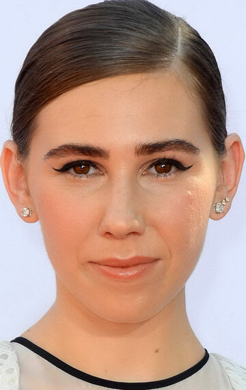 zosia mamet stylezosia mamet interview, zosia mamet husband, zosia mamet name, zosia mamet twitter, zosia mamet & evan jonigkeit, zosia mamet wiki, zosia mamet instagram, zosia mamet wedding, zosia mamet style, zosia mamet patti smith, zosia mamet, зося мамет, zosia mamet imdb, zosia mamet net worth, zosia mamet singing, zosia mamet tumblr, zosia mamet zimbio, zosia mamet feet, zosia mamet polish, zosia mamet tattoos