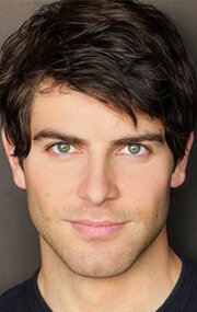 david giuntoli home