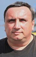 Сергей Садратинов