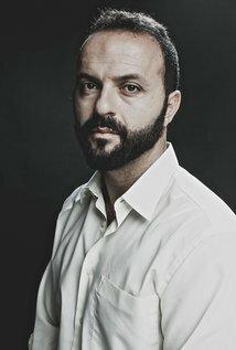 Хоакин Санчез
