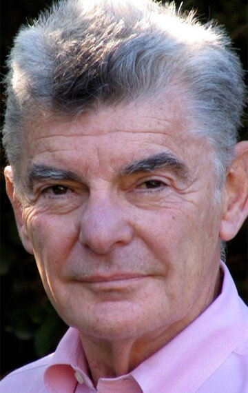 richard benjamin net worthrichard benjamin and paula prentiss, richard benjamin harrison, richard benjamin west world, richard benjamin harrison wikipedia, richard benjamin, richard benjamin trust, richard benjamin vannacutt, richard benjamin harrison net worth, richard benjamin harrison dead, richard benjamin harrison murio, richard benjamin harrison muerte, richard benjamin harrison morreu, richard benjamin harrison joanne rhue harrison, richard benjamin net worth, richard benjamin speck, richard benjamin movies, richard benjamin harrison car collection, richard benjamin harrison jr, richard benjamin harrison house, richard benjamin harrison fortune
