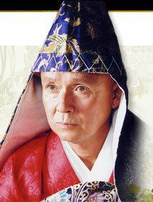 Сёхэи Хино