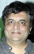 Фотография актера Свананд Киркире
