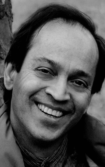 vikram seth View vikram seth's profile on linkedin, the world's largest professional community vikram has 1 job listed on their profile see the complete profile on linkedin and discover vikram's connections and jobs at similar companies.