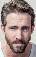 ����� ��������� (Ryan Reynolds)