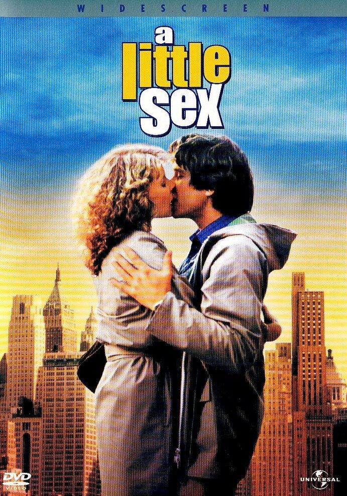 Маленький фильм секс