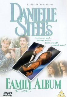 Семейный альбом (1994)